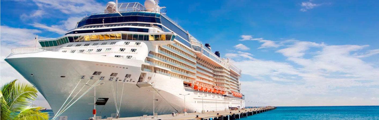 Atrévete-a-tomar-un-crucero-por-el-caribe2