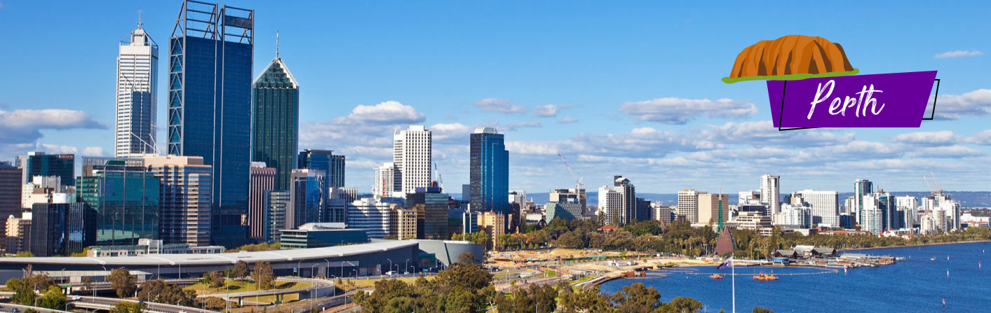 perth-home-banner