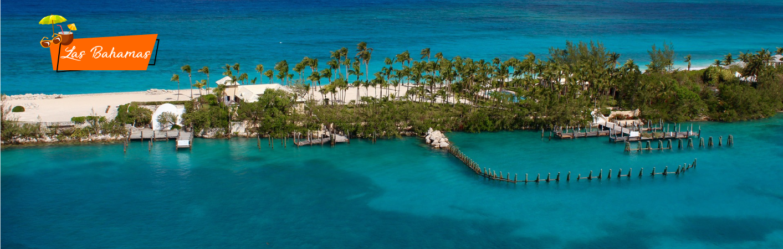 las-bahamas