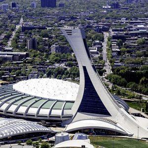 800px-Le_Stade_olympique_de_Montréal