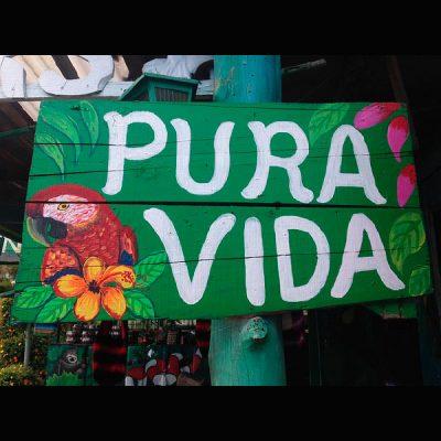 COSTARICAPURA-VIDA