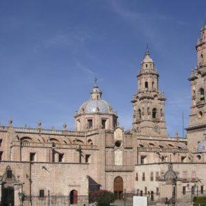 Catedral_Metropolitana_de_Morelia