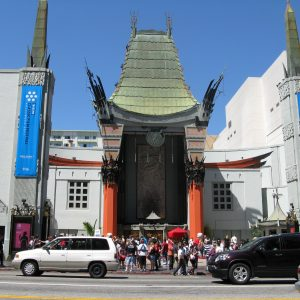 Grauman's_Chinese_Theatre,_Hollywood_-_panoramio