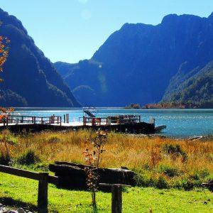 Lago_Frías,_Argentina
