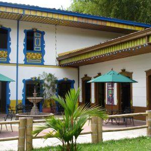 Parque_del_Café-Colombia