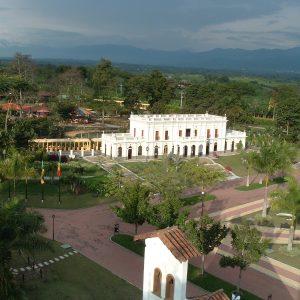Parque_del_Café,_Colombia