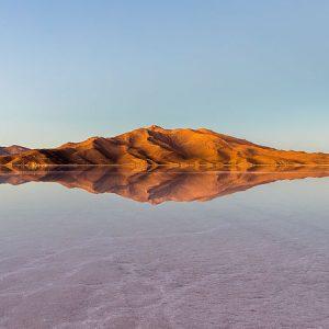 Salar_de_Uyuni,_Bolivia,_2016-02-04,_DD_10-12_HDR