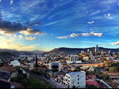 The_City_of_Tegucigalpa,_in_the_central_region_of_Honduras