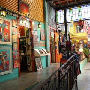 argentina-buenos-aires-la-boca-galeria-feria-building-1593438-pxhere.com