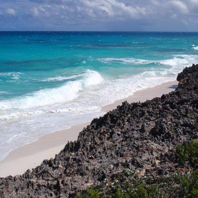 bahamas-707303_1280