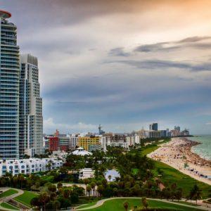 beach-sea-coast-horizon-architecture-skyline-896983-pxhere.com