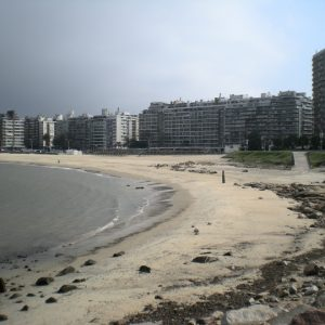 beach-sea-coast-shore-tower-uruguay-757633-pxhere.com