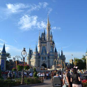 castle-3889852_1280