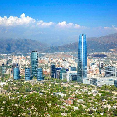 chile-4141951_1280