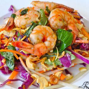 cuisine-686905_1280
