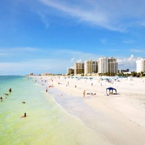 galeria 4Clearwater_Beach_Florida_picture