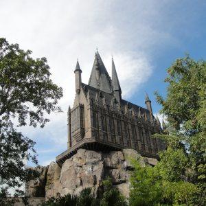 hogwarts-353287_1280