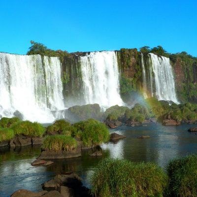 iguazu-falls-455610_1280