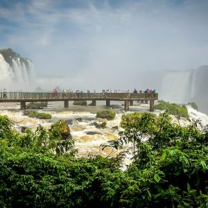 mouth-of-the-iguassu-511500_1280