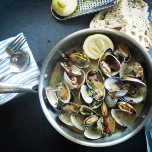 seafood-1081974_1280