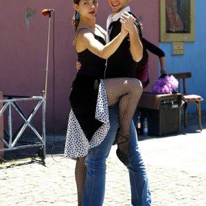 tango-51627_1280