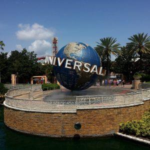 universal-studios-1738318_1280